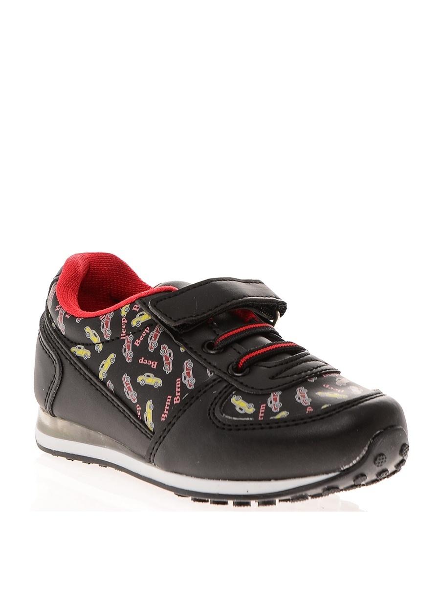Erkek Çocuk Mammaramma Spor Ayakkabı